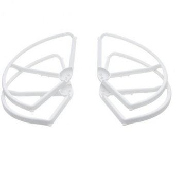 DJI Phantom 3 Propeller Guard Price Philippines