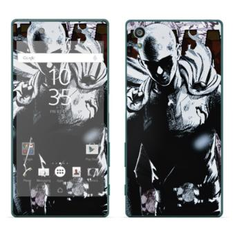 Oddstickers Skin Anime3 Wrap for Sony Xperia Z5 Price Philippines