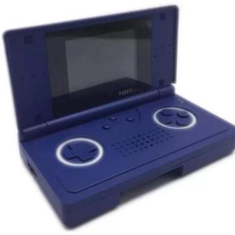 NBS Light Digital Game System Blue Price Philippines