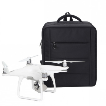 DJI Phantom 4 Backpack - intl Price Philippines