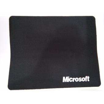 Plain Design Mouse Pad For PC and Laptop Price Philippines