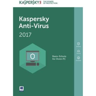 Kaspersky Internet Security 2017 3 Devices 2 years Protection Premium Protection for PC, Mac, Mobile Price Philippines