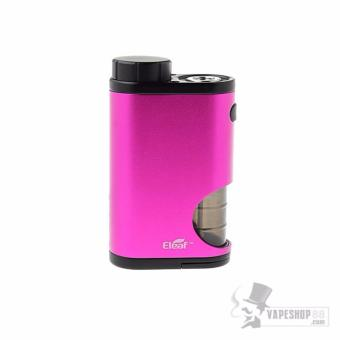 Eleaf Pico Squeeze Mod (Hot Pink)(Pink) Price Philippines