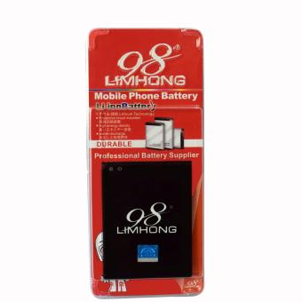 Harga Limhong Battery for Acer A12 Battery BAT-A12