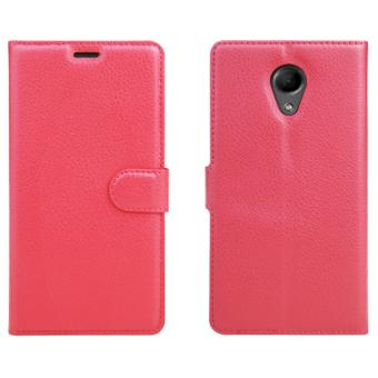 PopSky Phone Cover Case for Lenovo Phab 2 - intl Price Philippines