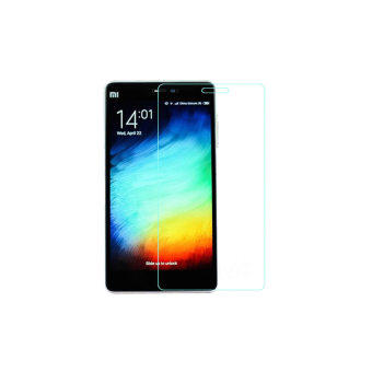 Tempered Glass For XiaoMi Mi4i Price Philippines