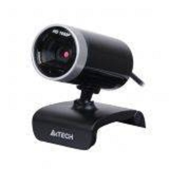 A4 Tech PK-910H 1080p Full-HD Webcam Price Philippines