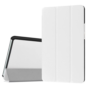 Tablet Case for Huawei Media Pad M3 (White) - intl Price Philippines
