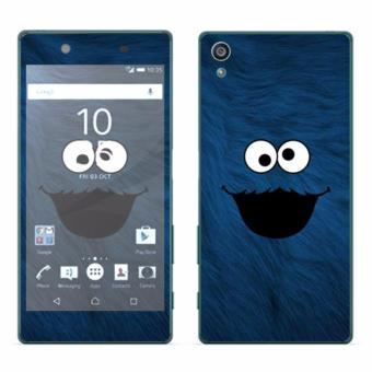 Oddstickers Cute 2 Skin Wrap for Sony Xperia Z5 Price Philippines