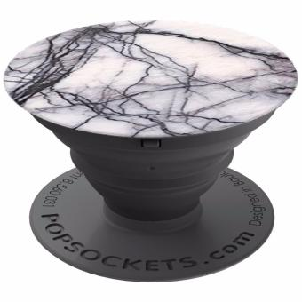 White Marble PopSocket Price Philippines
