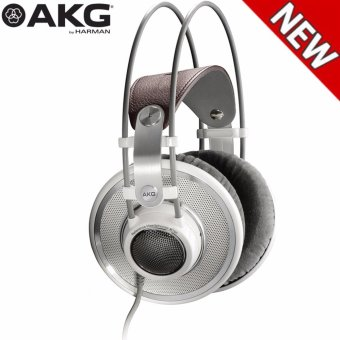 AKG Acoustics K701 Reference Class Headphones - intl Price Philippines