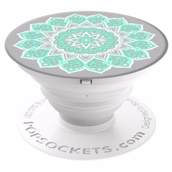 Teal Mandala PopSockets Price Philippines