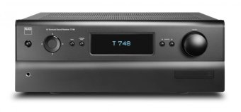 NAD T 748 A/V Surround Sound Receiver Price Philippines