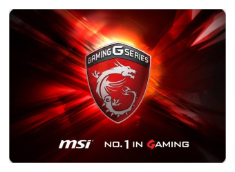 MSI mouse pad Mass pattern pad to mouse notbook computer mousepad Popular gaming padmouse gamer to laptop keyboard mouse mats Price Philippines