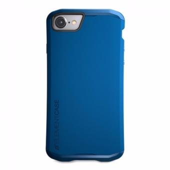 Element Case Aura for iPhone 7 (Deep Blue) Price Philippines