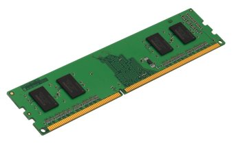 Kingston KVR16N11S8/4 4GB RAM Price Philippines