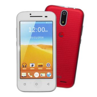 Harga Phonix Edge 1 4GB (Red)