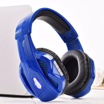 KDS K10 Cool Wireless LED Bluetooth Headphone Price Philippines