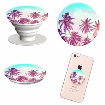 Palm Trees Phone Grip Holder Popsocket Price Philippines