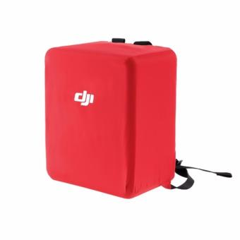 Phantom 4 Wrap Pack (Red) Price Philippines