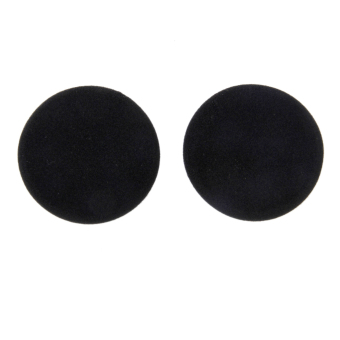 Replacement Ear Pads Cushion For AKG K420 Headphones Price Philippines