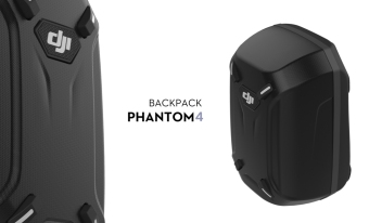 DJI Phantom 4 Hardshell Backpack Price Philippines