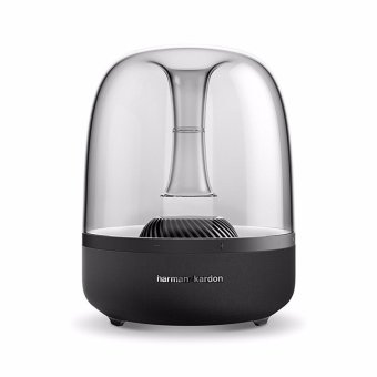 Harman Kardon AURA PLUS Wireless Stereo Speaker Price Philippines