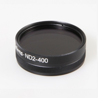Harga Selens Pro ND2-400 Variable Neutral Density Filter Lens For DJI Phantom 3 4
