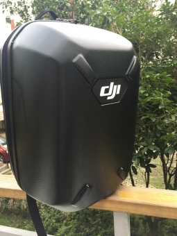 DJI Phantom 4 Backpack Turtle shell Price Philippines