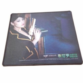 Game Design Mouse Pad For PC and Laptop(gaming Design) Price Philippines