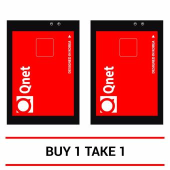 Harga QNET MOBILE BATTERY (HYNEX PLUS,HYNEX PLUS 2) Buy One Take One