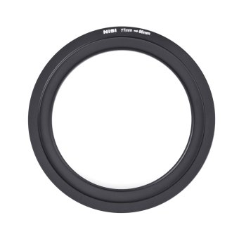 Harga (IMPORT) NiSi 100mm Filters Adapter Ring for NiSi System Square Filter Holder (77-86mm)