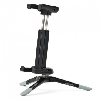 Joby GripTight Micro Stand XL Price Philippines