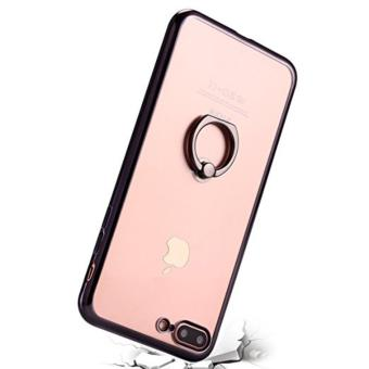 Harga Nice TPU Case with Ring Stent for Myphone MY 93