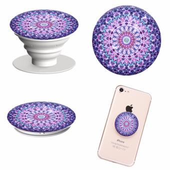 Arabesque Phone Grip Holder Popsocket Price Philippines