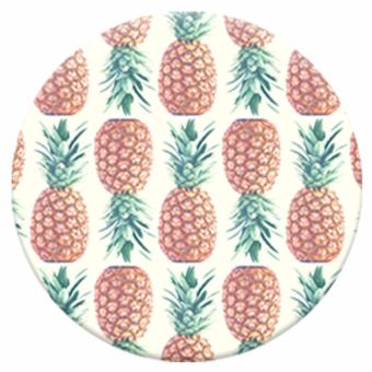 Pineapple PopSocket Price Philippines