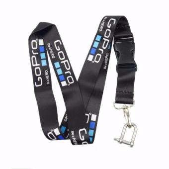 Harga GoPro Hero Lanyard/ID Lace for Action Cameras and Accessories