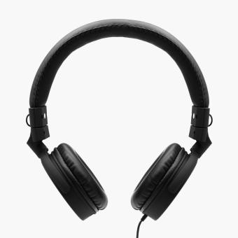 Ekotek Eko Wave Headphones Price Philippines