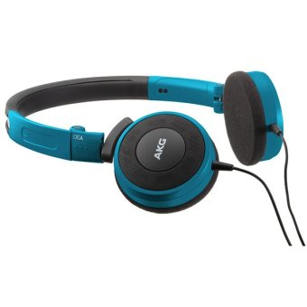 HARMAN AKG Y30 115dB In-ear Headphones (Teal) Price Philippines