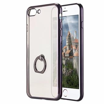 Harga Nice TPU Case with Ring Stent Oppo A59/F1s
