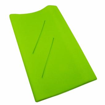 Xiaomi Mi Protective Case for Xiaomi 20000mAh Powerbank (Apple Green) Price Philippines