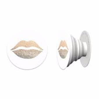 Lips Phone Grip Holder Popsocket Price Philippines