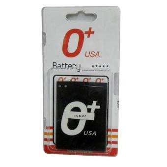 Harga High Quality Battery for O+ 8.31Z Android