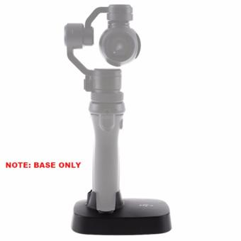 DJI Osmo Base Price Philippines