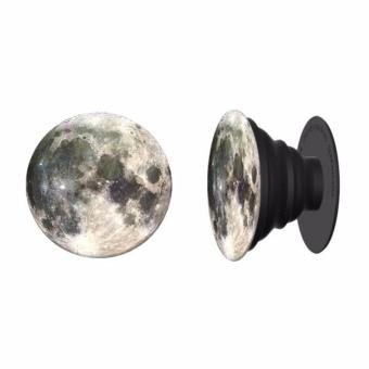 Moon Phone Grip Holder Popsocket Price Philippines
