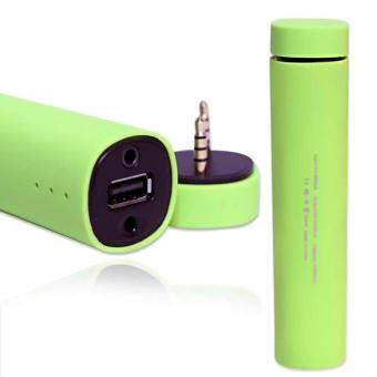 POWER JAM 3 in 1 POWER BANK , SPEAKER, MOBILE STAND Price Philippines