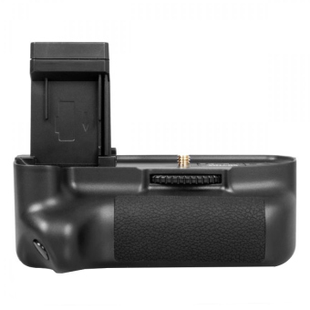 Canon BG-1100D Phottix Battery Grip Price Philippines