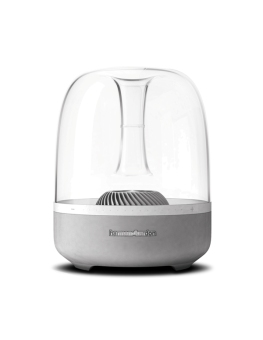Harman Kardon Aura Plus Speaker (White) Price Philippines