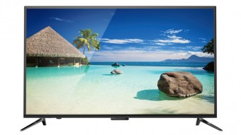 Harga SKYWORTH 55'' Android Smart LED TV 55E2000