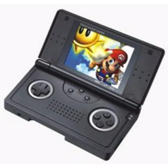 NBS Light Digital Game System Black Price Philippines